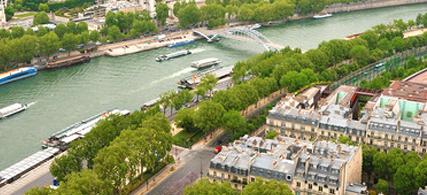 Palacio de Versalles de París, arquitectura barroca ejemplar