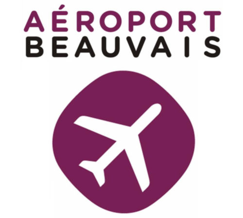 30% de descuento Bus Beauvais París + Crucero por el Sena