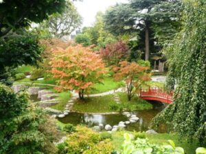 p120_Jardins_Paris3